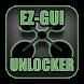 EZ-GUI Ground Station Unlocker by eziosoft