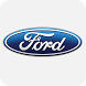 Ford Owner by Ford Motor Co.