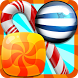 Candy Mania by FreeLittleCatGames Dev