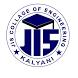 JIS College of Engineering, Kalyani by GirnarSoft