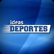 Ideas Deportes by Telcel, Radiomovil Dipsa S.A. de C.V.