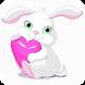Rabbit jump adventures by hmzgames