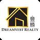 Dreamvest