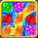 Jelly Line by Juice Splash