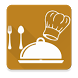 Kitchen Recipes Pro by TZ Droid