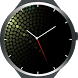 Abstract Watch Faces by KJSK Developers