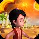 Prince Aladdin Run by santiagoapp