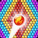Bubble Blast by match_three