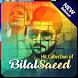 Bilal Saeed Songs by MooroApps