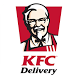 KFC Delivery - Singapore by Nano Equipment Pte Ltd