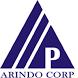 PPOB ARINDO by PT ARINDO PRATAMA