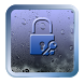 Rainy Season Screen Lock by Appscan
