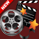 Watch Free Movies 2016 by 1plusapps