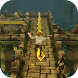 Trick Temple Run Guide by Smallz