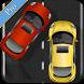 Traffic Recall Pro by TALLURI GAMES