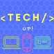 <tech/> UP!: Latest Tech News by Priyankar Kumar
