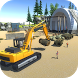 Tunnel Construction Highway Build & Construct Game by Vesper Games