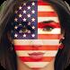 World Flag Profile Photos by XEN Studios