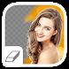 Cut Paste Photo - Background Eraser