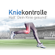 Kniekontrolle by inventivo