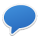 Lets Chat_UM by NLTVC Sdn. Bhd.
