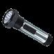 Taschenlampe by DaxAndroidApps
