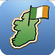 I Am Irish your irish passport by Brendan Murphy