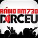 Radio Dirceu by Virtues Media Applications