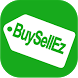 BuySellEz by U S SOFTWARE INC