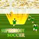 Guide Supershoot Soccer