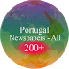 Portugal Newspapers - Portuguese News by vpsoft