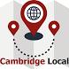 Cambridge Local by Abudist Mediatech