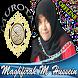 MAGHFIRAH M HUSSEIN Offline by Hijrah Dev