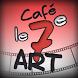 Café 7ème Art by AppsVision 01