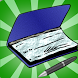 Pocket Checkbook by ASPIRING USER APPS