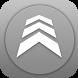 CamSam - Speed Camera Alerts by Eifrig Media GmbH