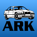 Auto Recyclers of Kansas by Car-Part.com