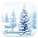 Christmas Tree Wallpapers by Achieve Pro