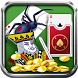 Solitaire Card Games HD by Cobra Clip