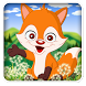Aaron's Forest Animals Puzzle by 01 Digitales Design GmbH