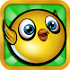 Floopy Bird by Effectual Gaming