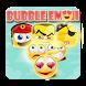 Emoji Bubble Shooter Free by ramadanapp.dev