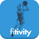 Netball Strength & Athleticism by Fitivity