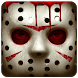 Guide Friday The 13th Game by CausalGamesApp