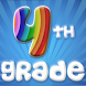 Math Workout : 4th Grade by gauravstomar