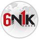 6n1k Haber by Turkiye Global