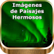 Paisajes para fondo de movil gratis - Imagenes by Herbert Delgado Mercado