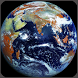 Live maps Satellite view by Sephiroth Team
