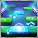 Music & Beat (O2Jam) by mobirix