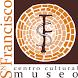 Museo San Francisco - La Paz by Ion Villarreal